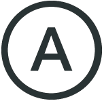 icon_auftrag_hr_k
