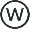 icon_wibe_hr_k