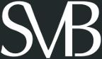 logo_header144
